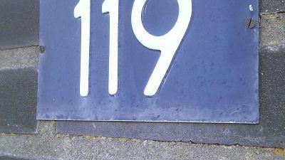 Getijde119 (10)