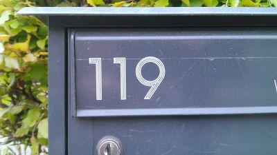 Getijde119 (11)