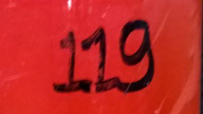 Getijde119 (28)