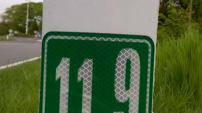Getijde119 (31)