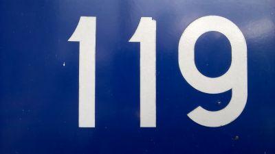 Getijde119 (39)