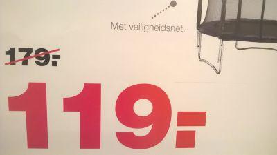 Getijde119 (45)