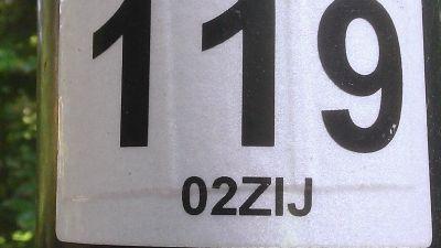 Getijde119 (53)