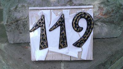 Getijde119 (6)