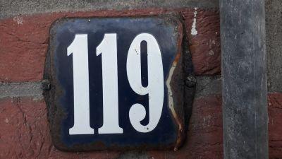 Getijde119 (64)