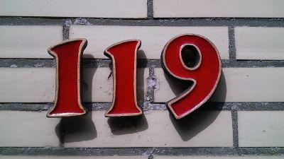 Getijde119 (7)