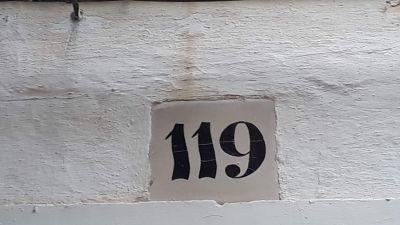 Getijde119 (72)