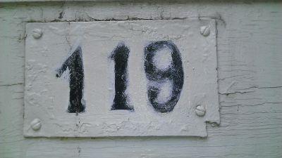 Getijde119 (75)
