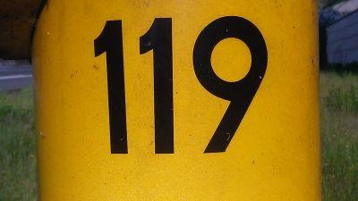 Getijde119 (79)