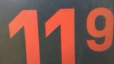 Getijde119 (82)